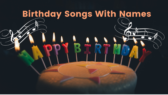 birthday-song-with-name