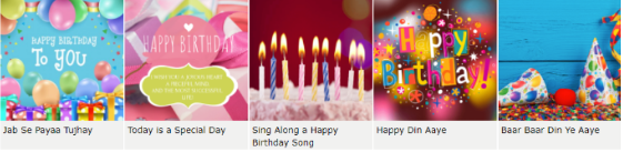 ☝️ best dating happy birthday song download in hindi with name 2019