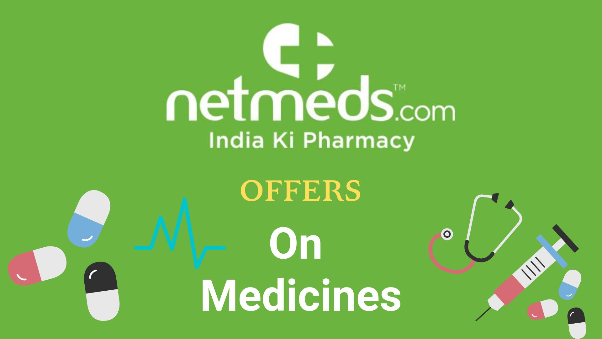 netmeds-offers-online