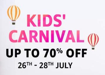 kids-carnival