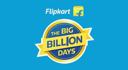big-billion-sale
