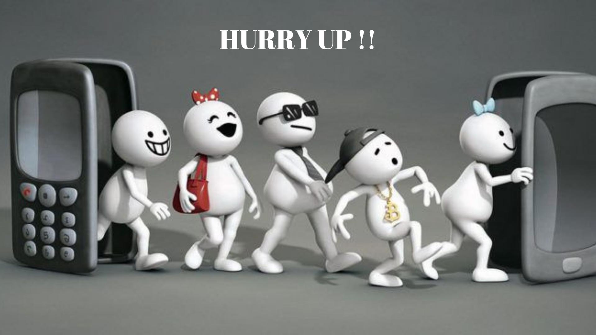 Benefits of Vodafone Reward Program