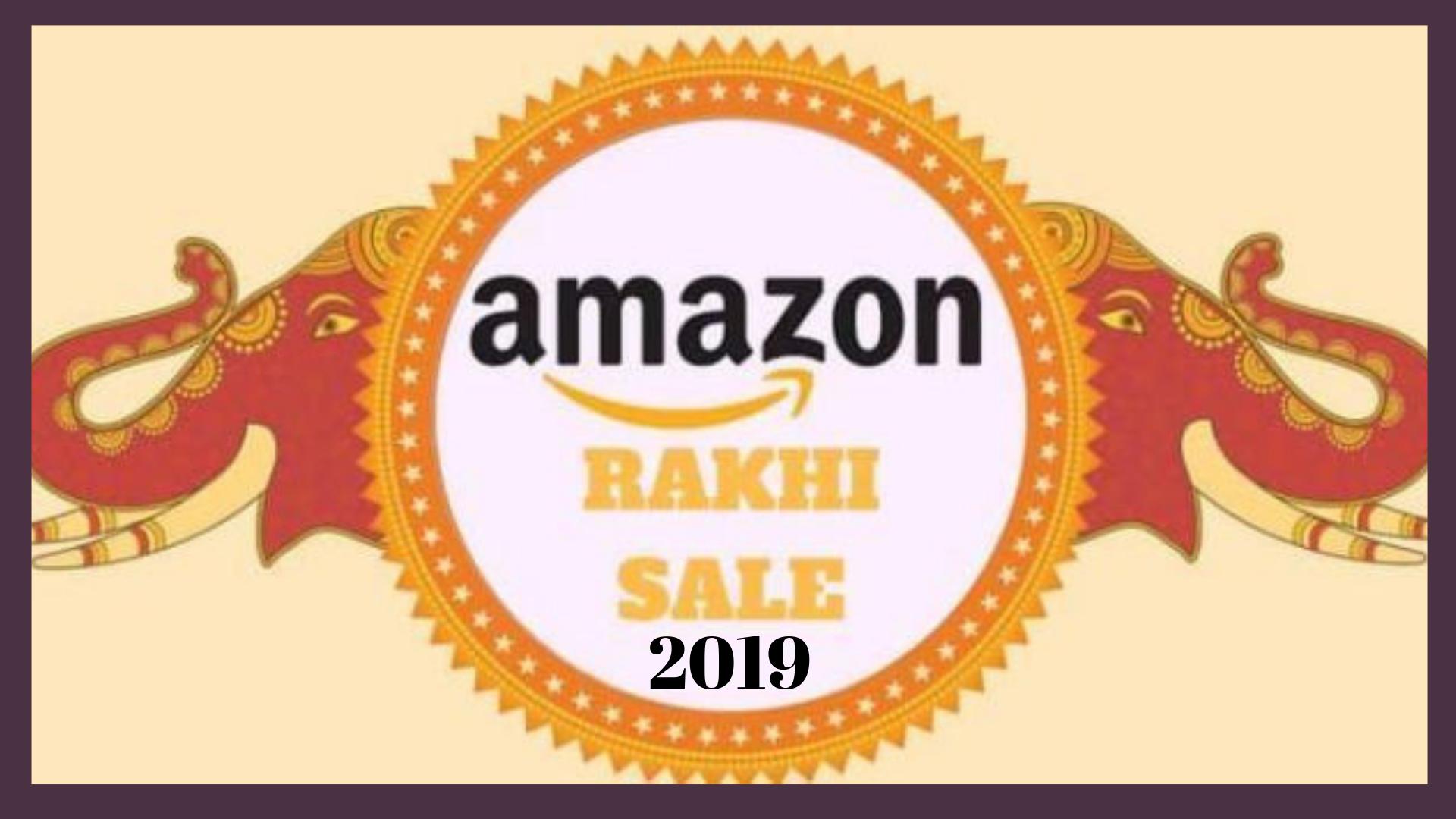 amazon-rakhi