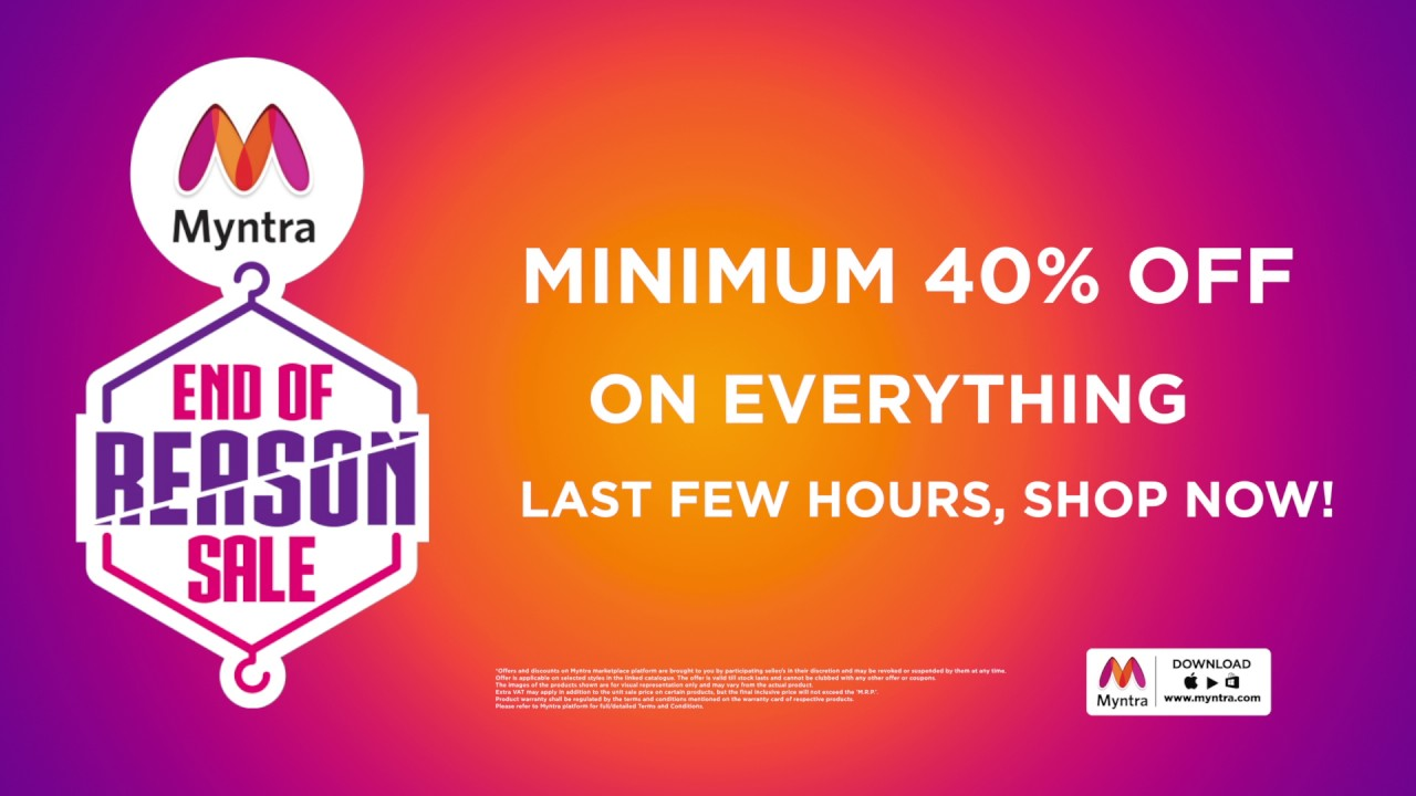 myntra-end-of-reason-sale-2019