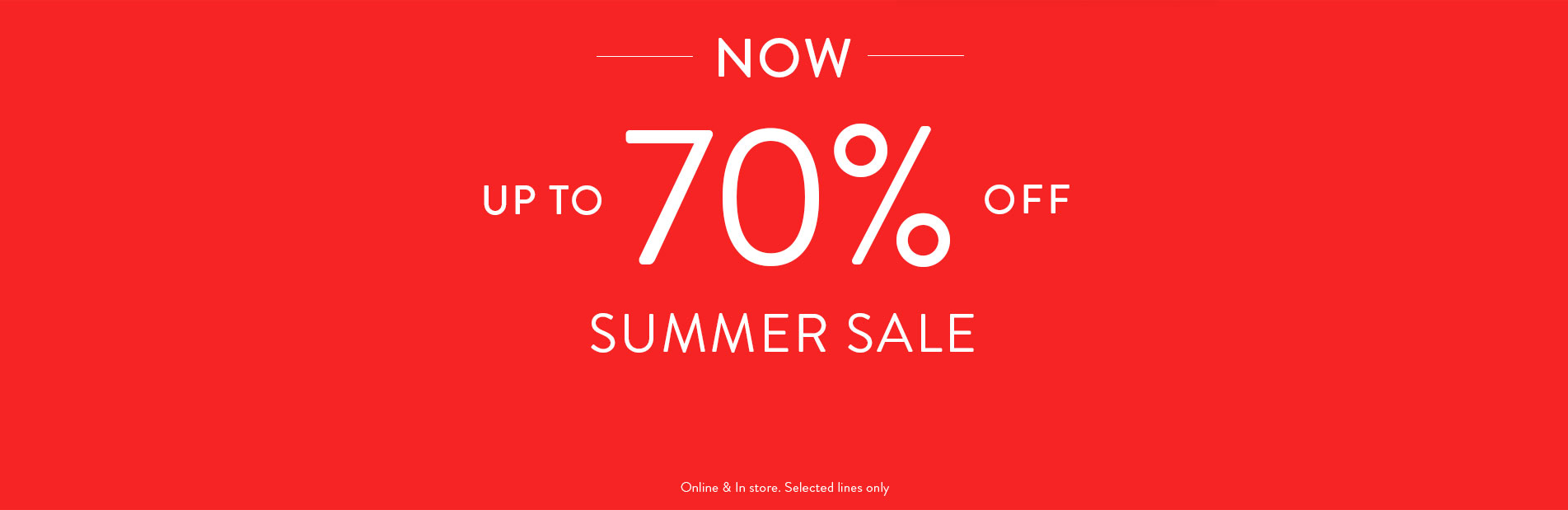 myntra-summer-sale