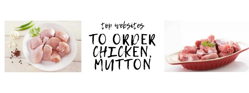 top-websites-to-order-chicken