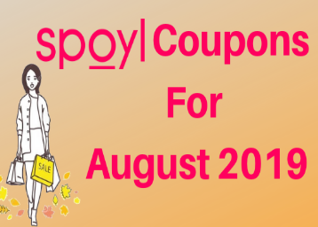 spoyl-coupons-today