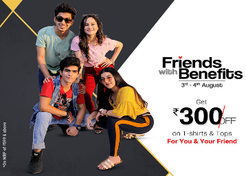 fbb-friendship-day-offer