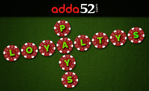 adda52-loyality-points