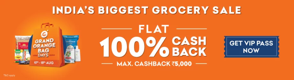 grofers-gobd-sale