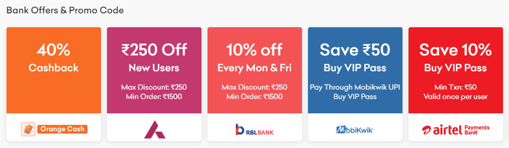 grofers-bak-offers-and-coupon-code