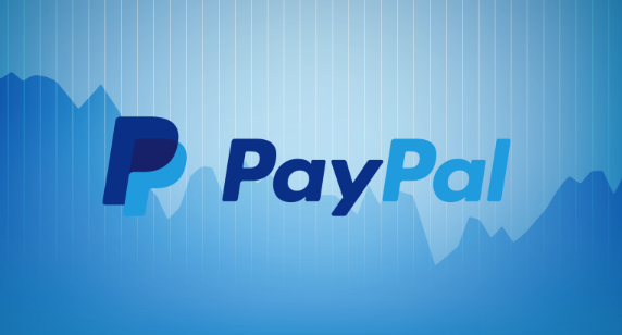 Paypal Shopping Offer - 50% Instant Cashback for First Time