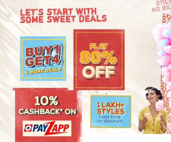 myntra-fashion-sale-offers-and-deals