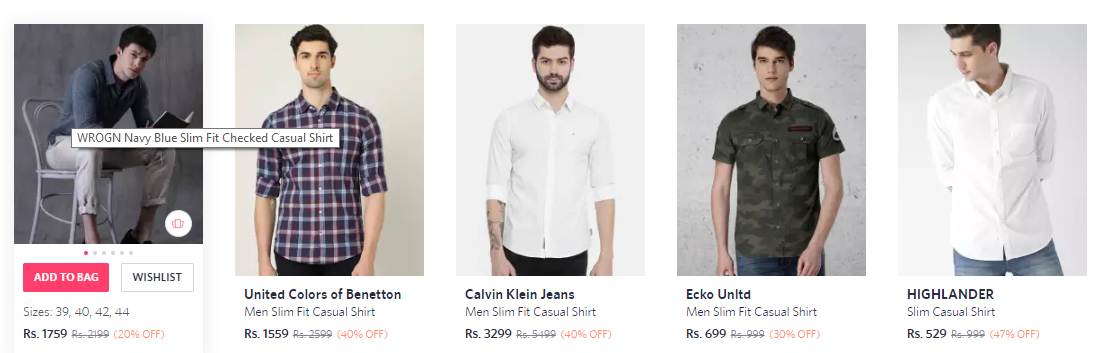 myntra-sale-for-men