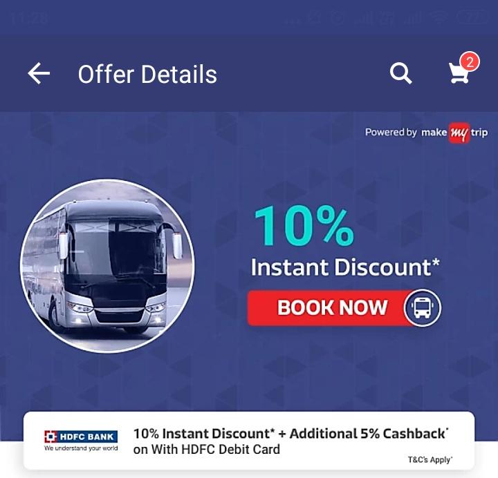 flipkart-bus-ticket-booking