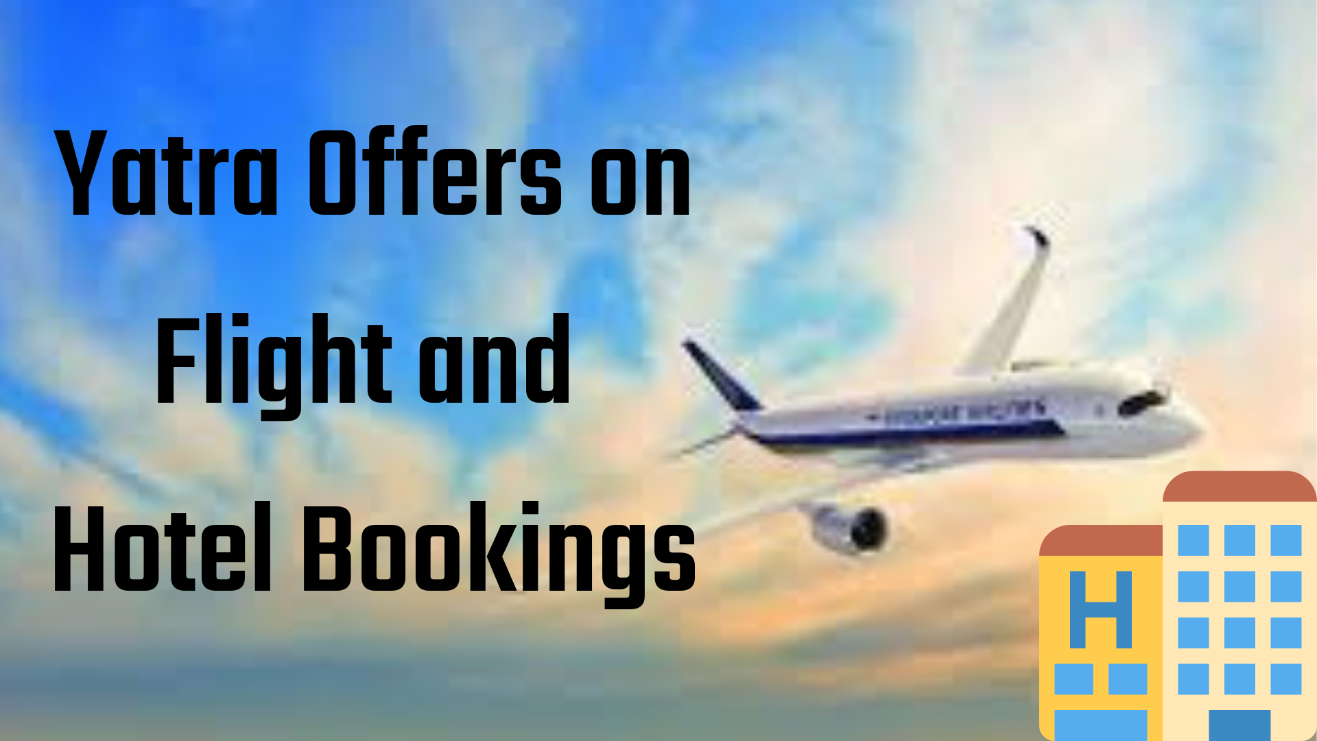 yatra-offers-on-flight-bokings