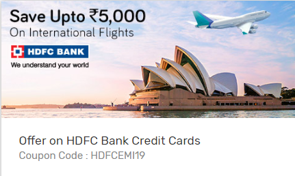 yatra-hdfc-credit-card-offer