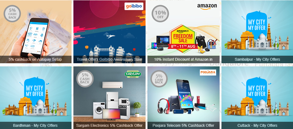 sbi-credit-card-offers-for-aug-19