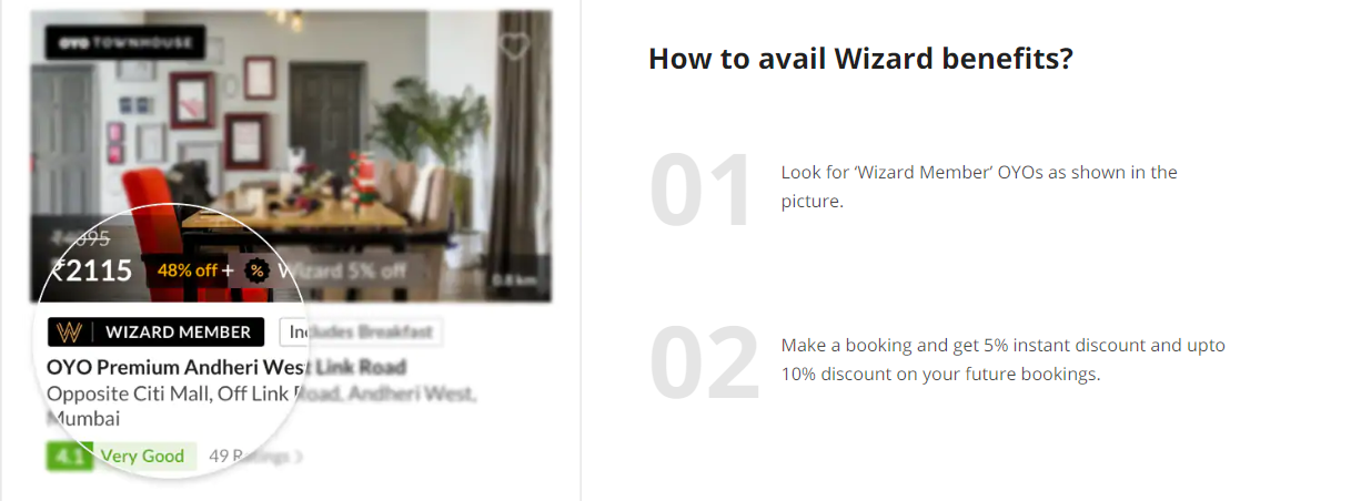 how-to-avail-wizard-benefits