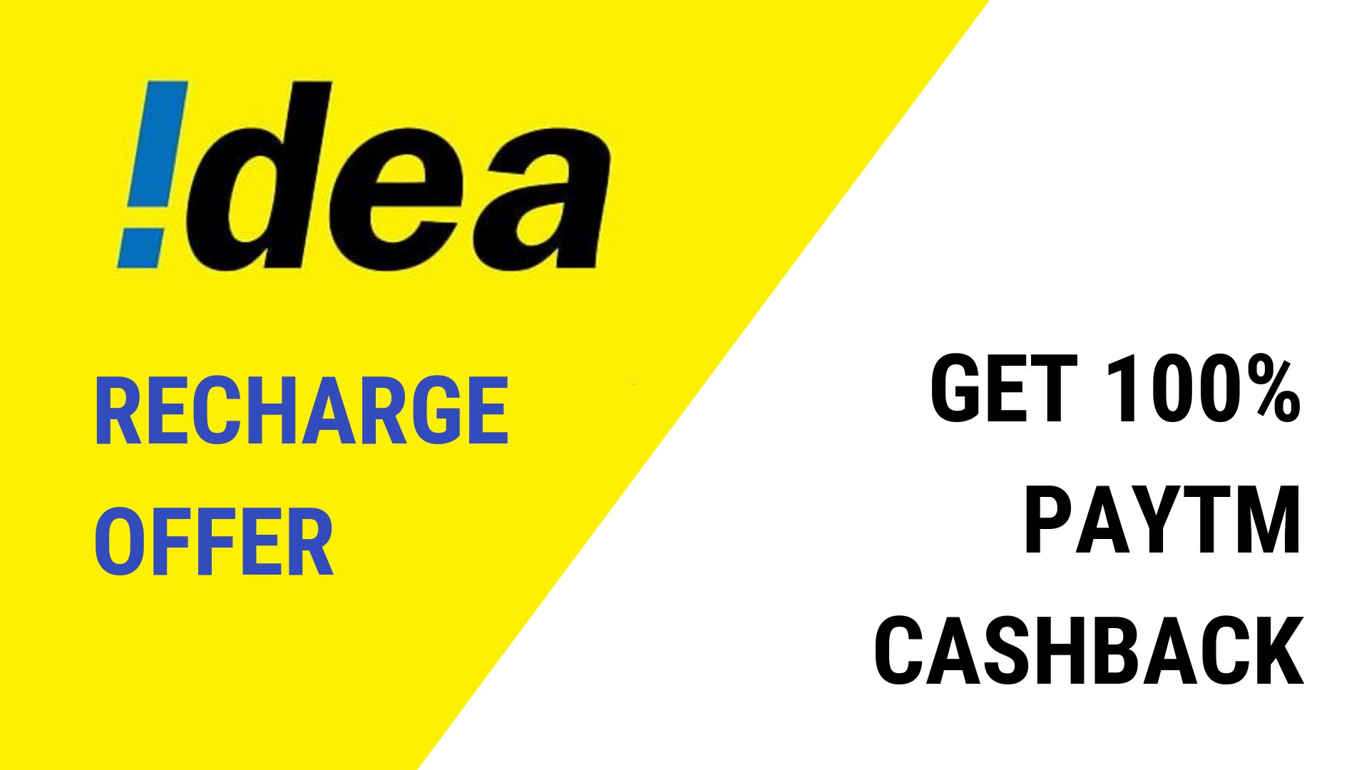 idea-recharge-offer