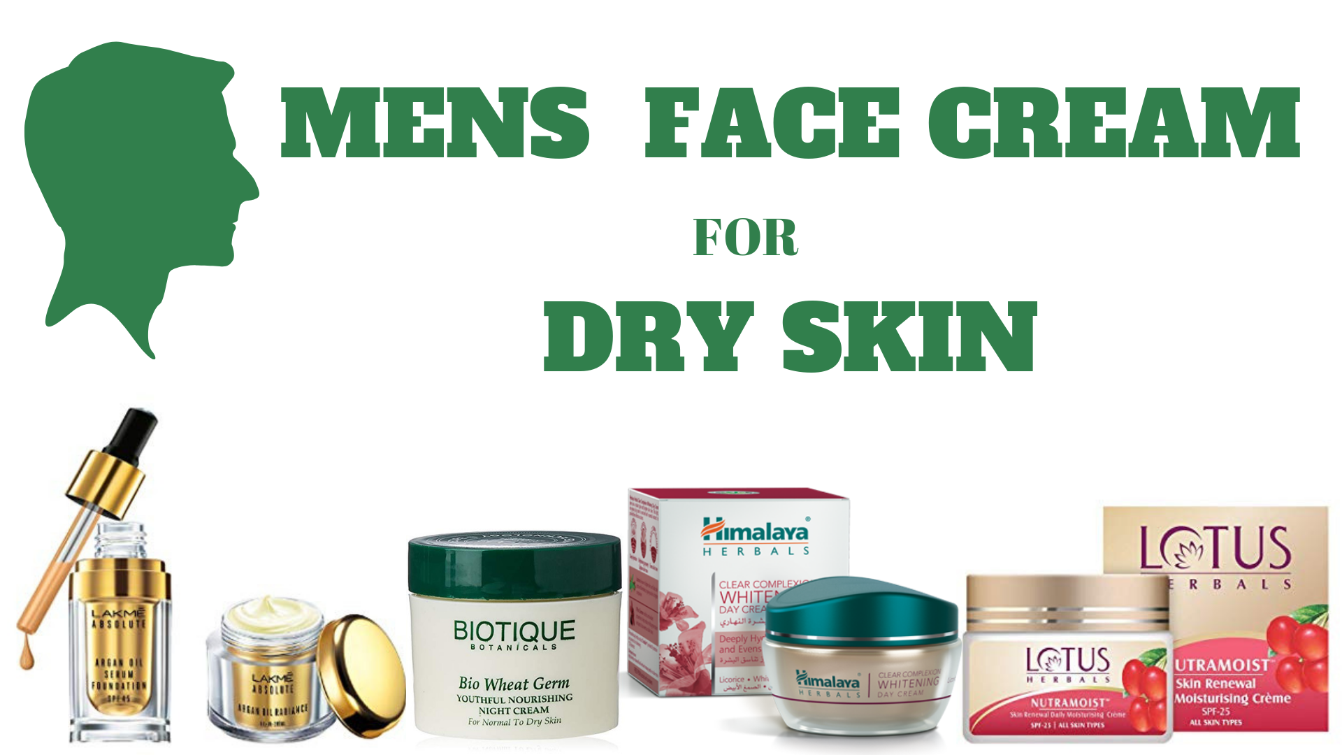 men's-face-cream