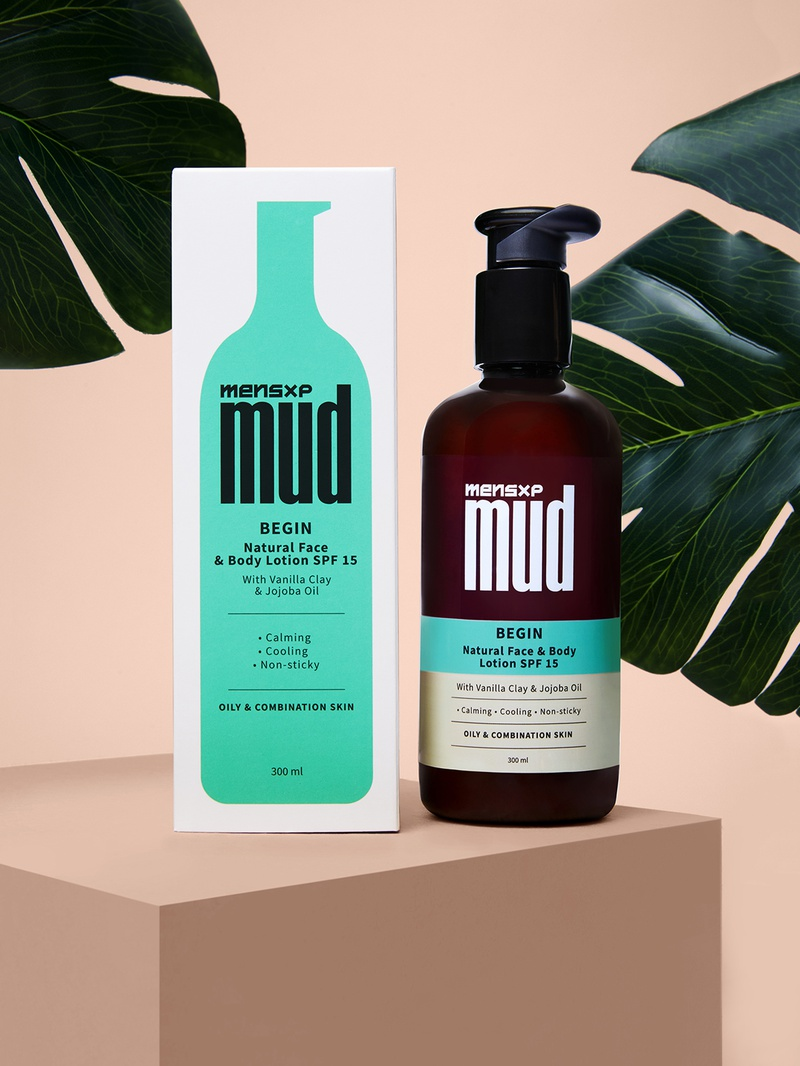 mud-natural-face-&- body-lotion