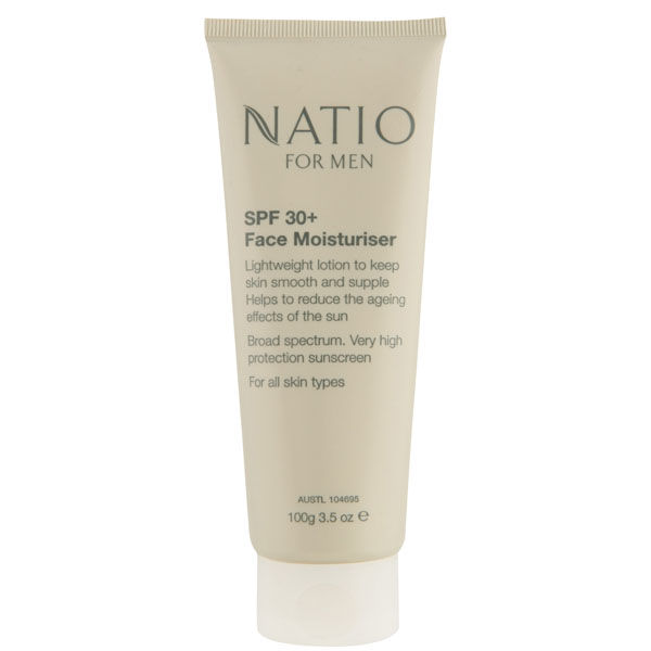 natio-for-men