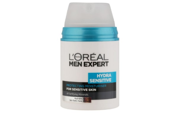 L'Oreal-Men-Expert-Hydra-Sensitive-Protecting-Moisturizer-for-Sensitive-Skin