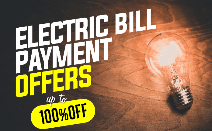 electricity-bill-payment-offers