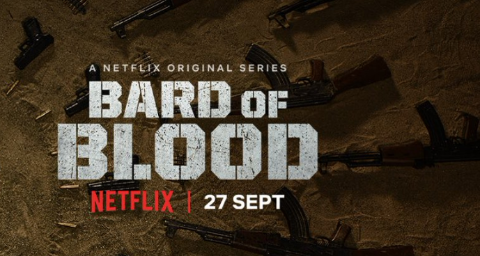 Bard.of.Blood.S01E01