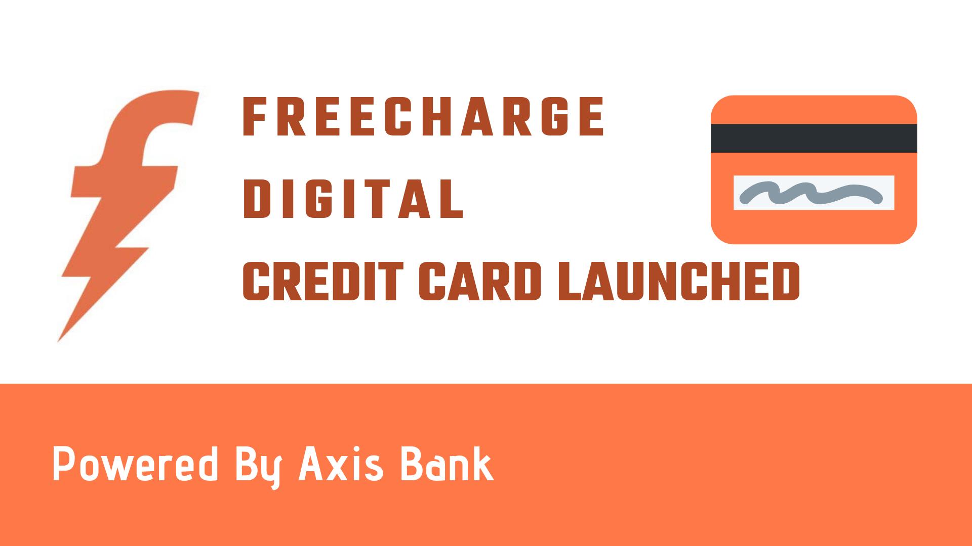 freecharge-digital-credit-card