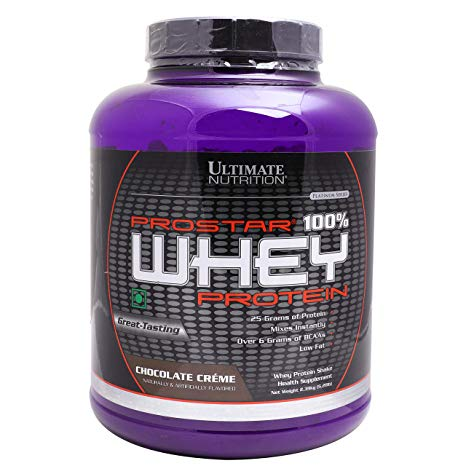 ultimate-nutrition-whey-protein
