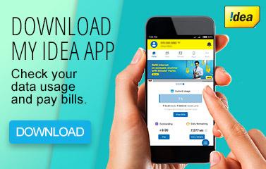 idea-corporate-bill-payment