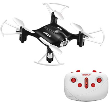 10 Best Drone Cameras In India [Updated]
