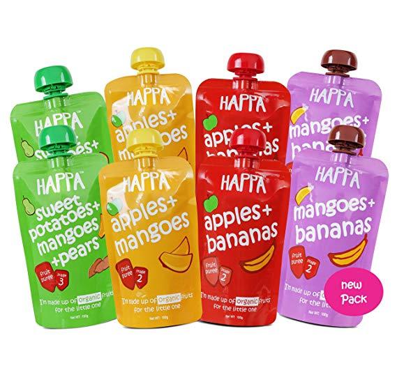 happa-organic-food-for-baby