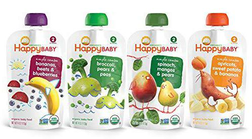 happy-baby-organic-food