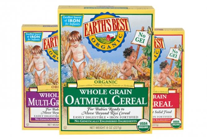 Earths-Best-Baby-Food
