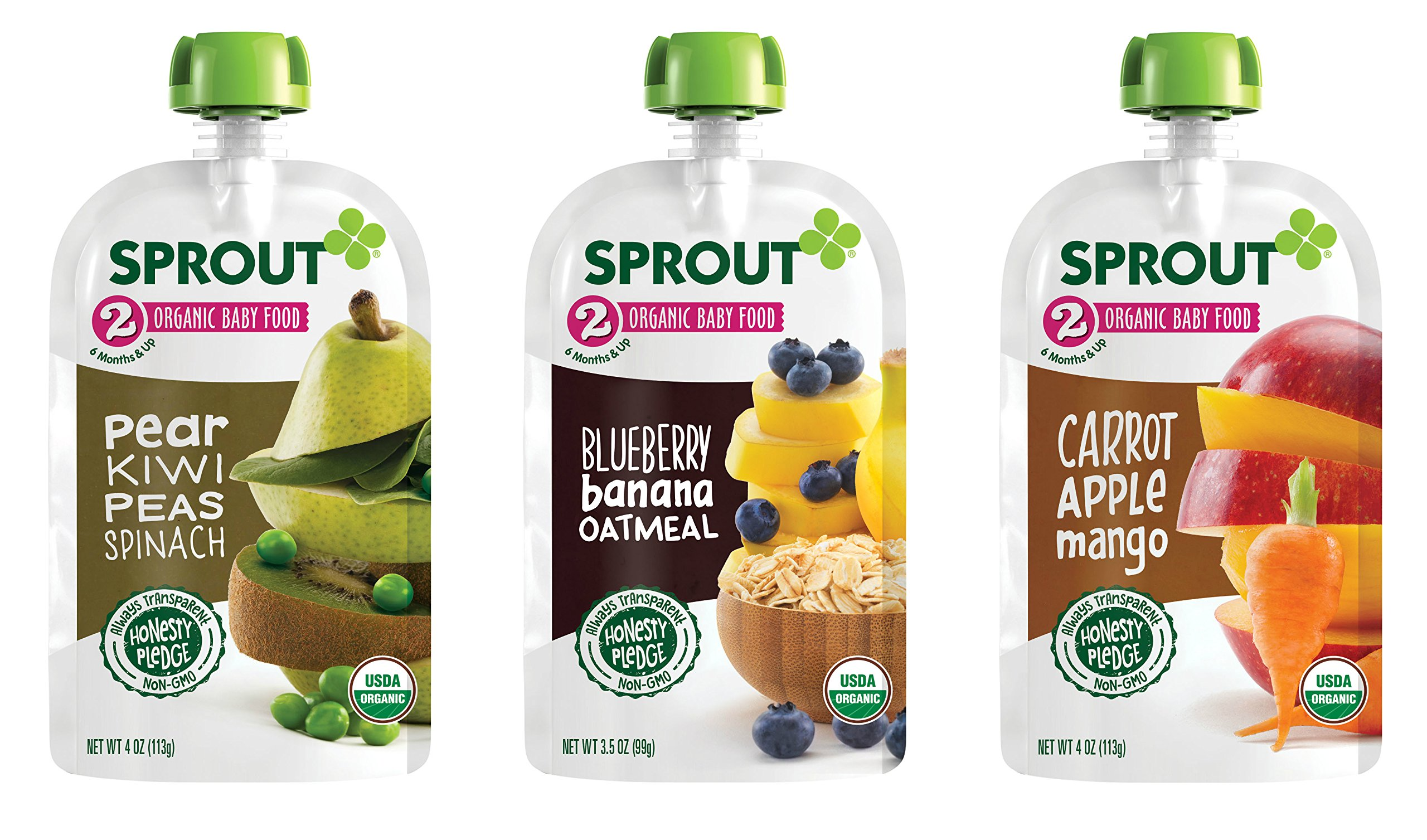 sprout-organic-baby-food-brand