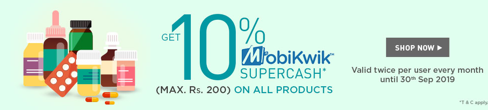 netmeds-mobikwik-offer