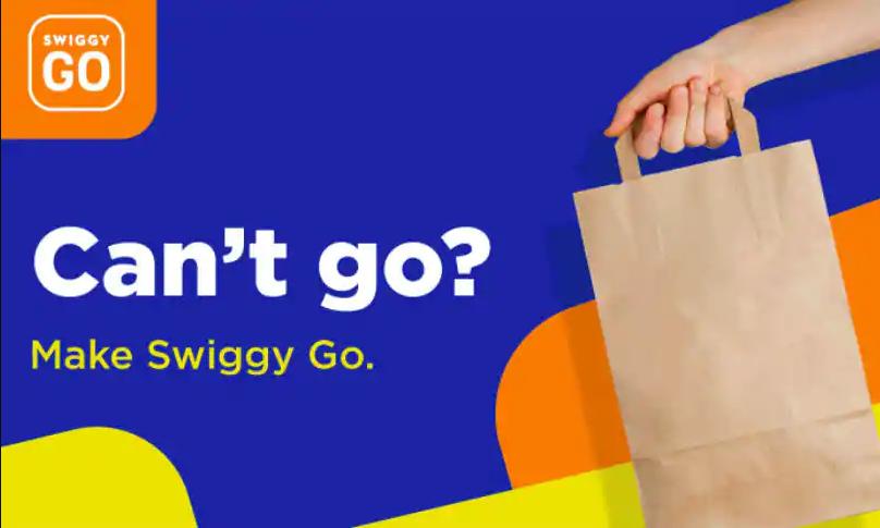 swiggy-go