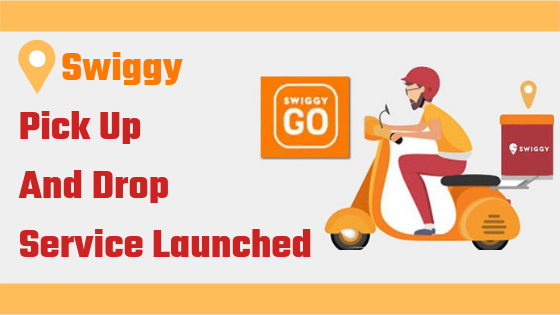 swiggy-go-launched