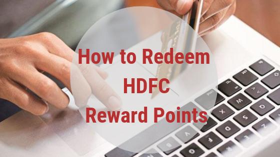 how-to-redeem-reward-points