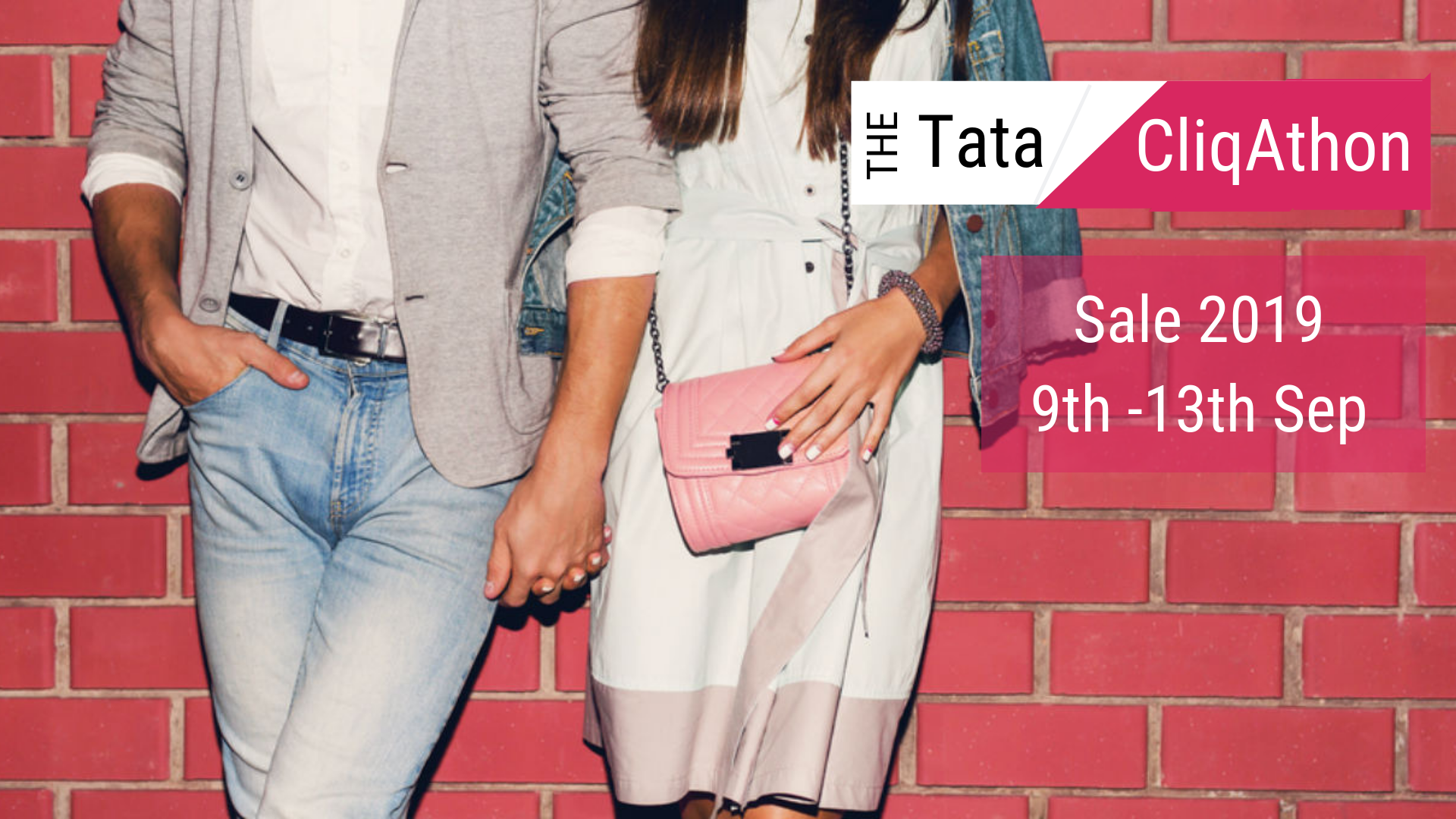 tata-cliqAthon-sale-2019