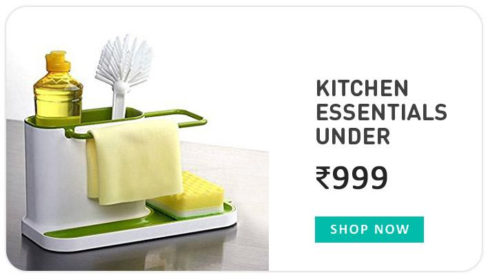 flipkart-kitchen-and-dining
