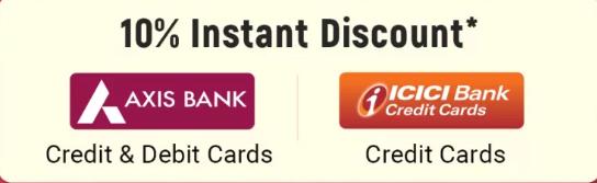 flipkart-axis-bank-offer
