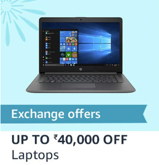 Amazon-offers-on-laptops