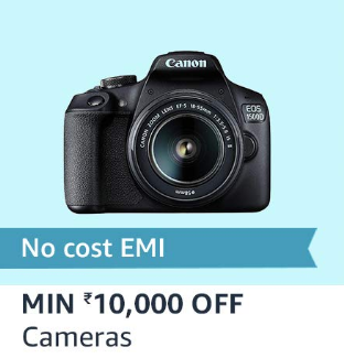 amazon-offers-on-camera