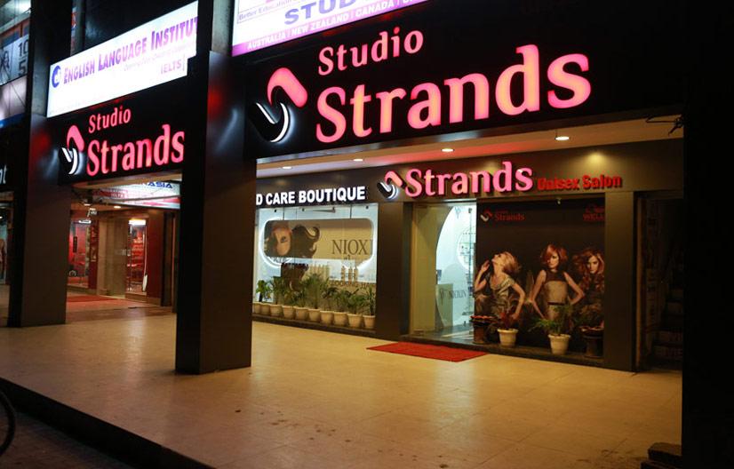 strands-salon-and-spa