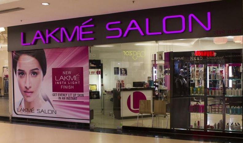lakme-salons