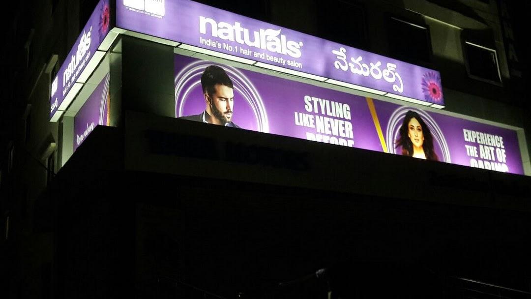naturals-salon